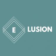 E-LUSION